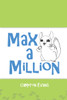 Max a Million