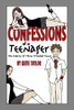 Confessions of a Teenager: The Diaries of Three Troubled Teens