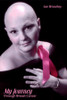 My Journey through Breast Cancer