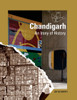 Chandigarh: An Irony of History