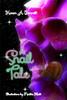 A Snail Tale (PB)