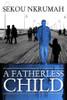 A Fatherless Child