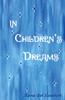 In Children's Dreams