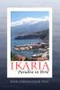 Ikaria - Paradise in Peril