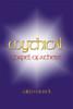 Mythical: Gospel of Atheist