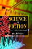 Science or Fiction (The 10% Solution)