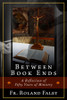 Between Book Ends: A Reflection of Fifty Years of Ministry