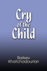 Cry of the Child