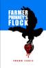Farmer Phinney's Flock