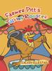 Farmer Pitt's Talking Rooster