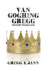 Van Goghing Gregg