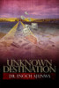 Unknown Destination