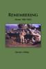 Remembering (Korea: 1950-1953)