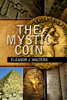 The Mystic Coin