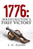 1776: Washington's First Victory