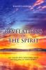 Revelations of the Spirit