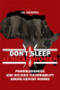 Don't Sleep African Women: Powerlessness and HIV/AIDS Vulnerability Among Kenyan Women