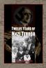 Twelve Years of Nazi Terror