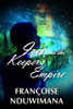 Iris and the Keeper's Empire