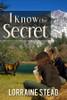 I Know the Secret