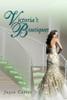 Victoria's Boutiques