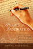 Angels of Inspiration: Letters of Gratitude