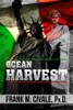 Ocean Harvest