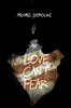 Love Can't Fear