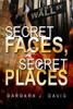 Secret Faces, Secret Places