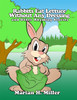 Rabbits Eat Lettuce Without Any Dressing and Other Rhyming Stories