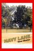 Navy Lane