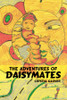 The Adventures of Daisymates