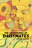 The Adventures of Daisymates