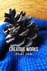 Creative Works 1