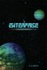 Enterprise: A New Beginning