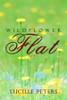 Wildflower Flat
