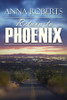 Return to Phoenix