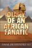 Diary of an African Fanatic
