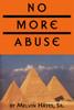 No More Abuse