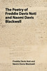 The Poetry of Freddie Davis Noti and Naomi Davis Blackwell