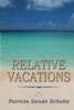 Relative Vacations