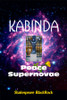 Kabinda - Peace Supernovae