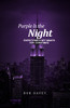 Purple Is the Night: Everything a Spy Wants for Christmas