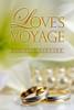 Love's Voyage