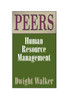 Peers: Human Resource Management