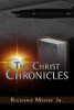 The Christ Chronicles