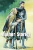 Author Stories