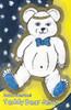 Teddy Bear Jesus