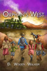 Orphans' West