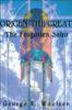 Origen the Great: The Forgotten Saint